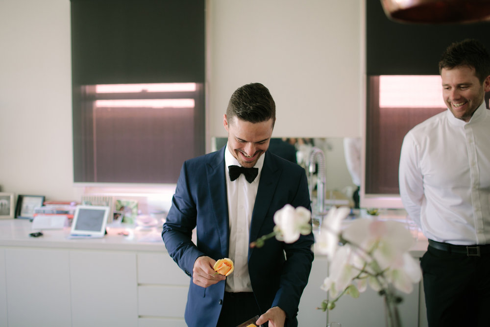 I-Got-You-Babe-Wedding-Melbourne-Photography-Cassie-Dave-Lumina0004re.JPG
