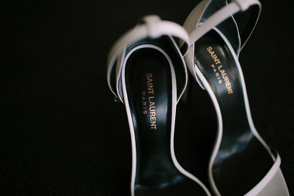 I-Got-You-Babe-Wedding-Melbourne-Photography-Cassie-Dave-Lumina0006re.JPG