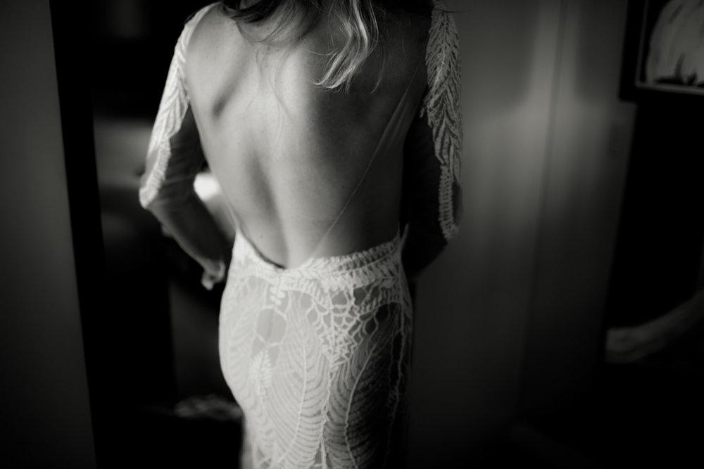 I-Got-You-Babe-Wedding-Melbourne-Photography-Cassie-Dave-Lumina0009re.JPG