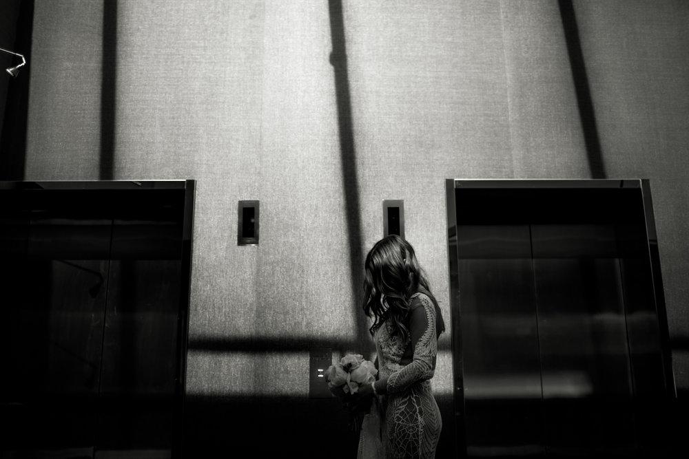 I-Got-You-Babe-Wedding-Melbourne-Photography-Cassie-Dave-Lumina0012re.JPG