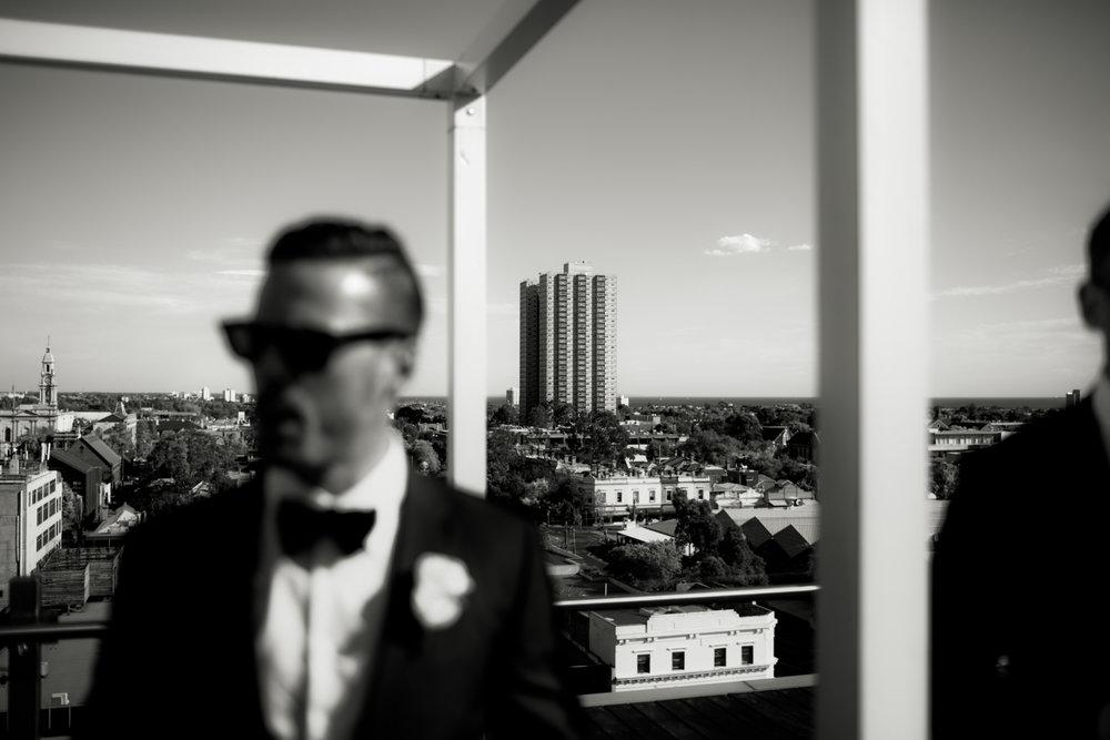 I-Got-You-Babe-Wedding-Melbourne-Photography-Cassie-Dave-Lumina0014re.JPG