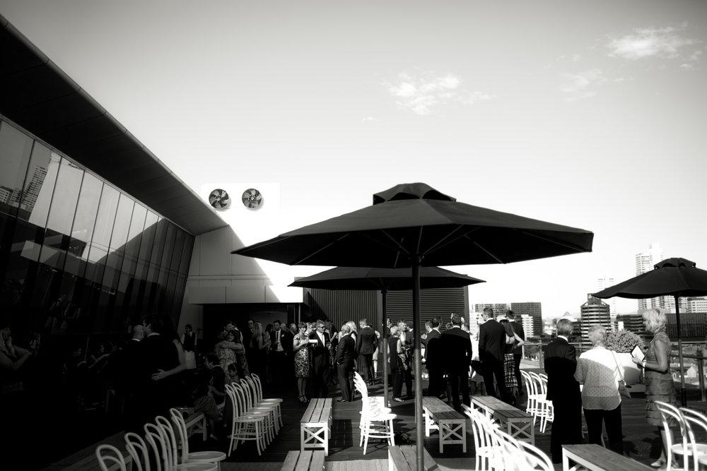 I-Got-You-Babe-Wedding-Melbourne-Photography-Cassie-Dave-Lumina0016re.JPG