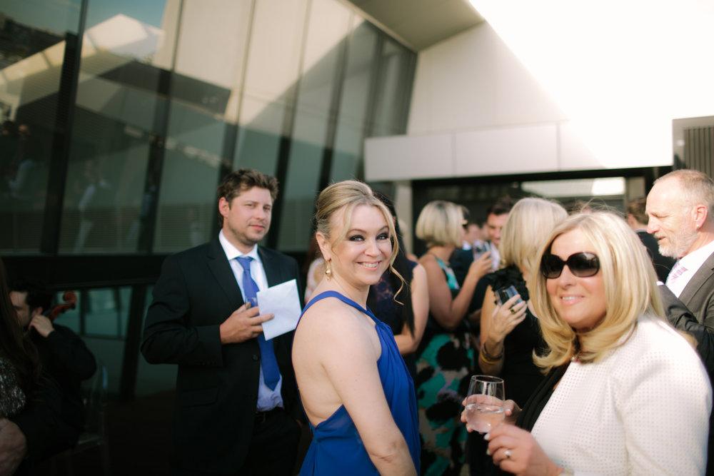 I-Got-You-Babe-Wedding-Melbourne-Photography-Cassie-Dave-Lumina0018re.JPG