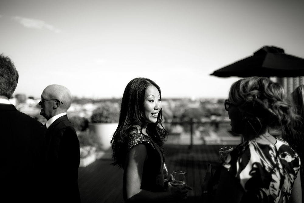 I-Got-You-Babe-Wedding-Melbourne-Photography-Cassie-Dave-Lumina0020re.JPG