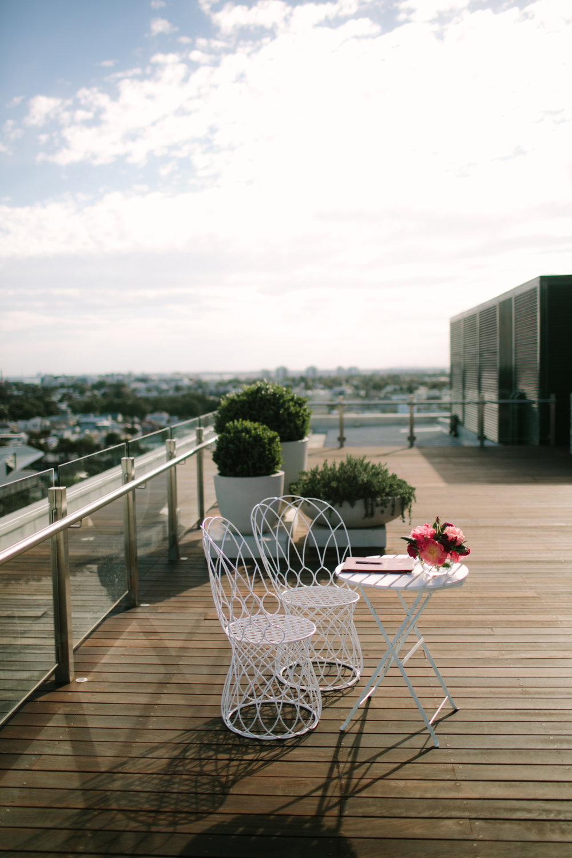 I-Got-You-Babe-Wedding-Melbourne-Photography-Cassie-Dave-Lumina0019re.JPG