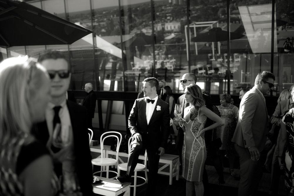 I-Got-You-Babe-Wedding-Melbourne-Photography-Cassie-Dave-Lumina0021re.JPG