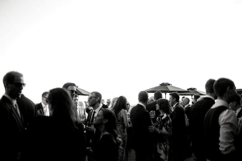 I-Got-You-Babe-Wedding-Melbourne-Photography-Cassie-Dave-Lumina0022re.JPG