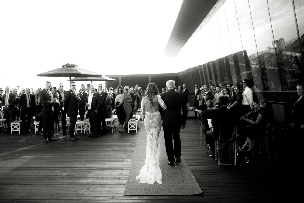 I-Got-You-Babe-Wedding-Melbourne-Photography-Cassie-Dave-Lumina0024re.JPG