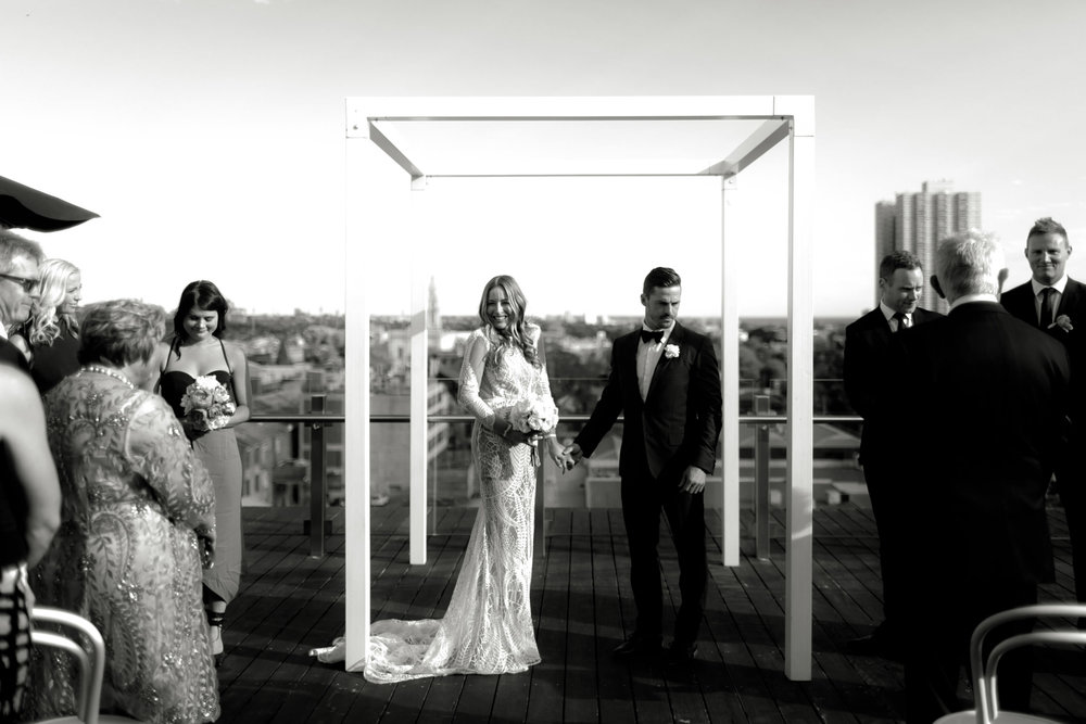 I-Got-You-Babe-Wedding-Melbourne-Photography-Cassie-Dave-Lumina0026re.JPG
