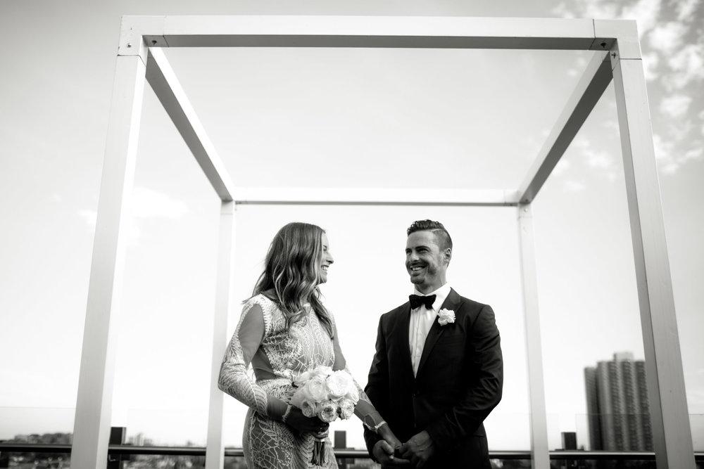 I-Got-You-Babe-Wedding-Melbourne-Photography-Cassie-Dave-Lumina0027re.JPG