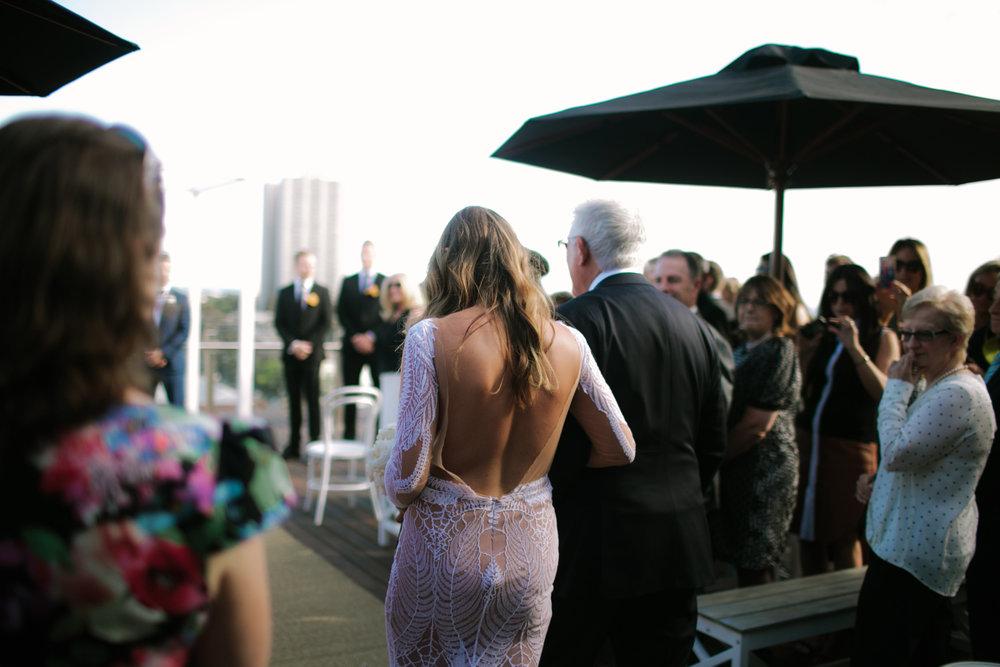 I-Got-You-Babe-Wedding-Melbourne-Photography-Cassie-Dave-Lumina0025re.JPG
