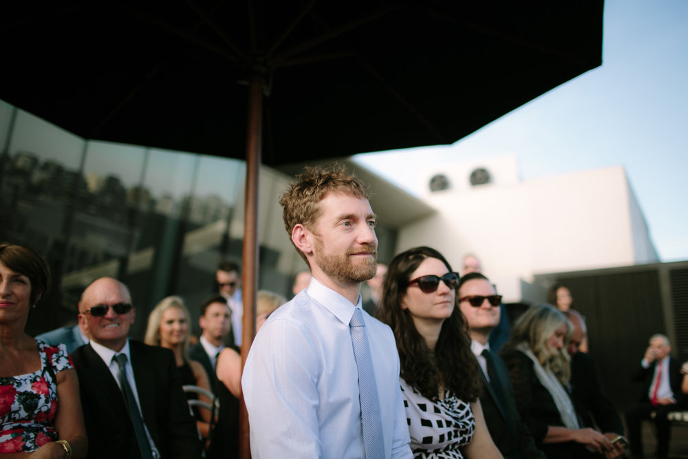 I-Got-You-Babe-Wedding-Melbourne-Photography-Cassie-Dave-Lumina0028re.JPG