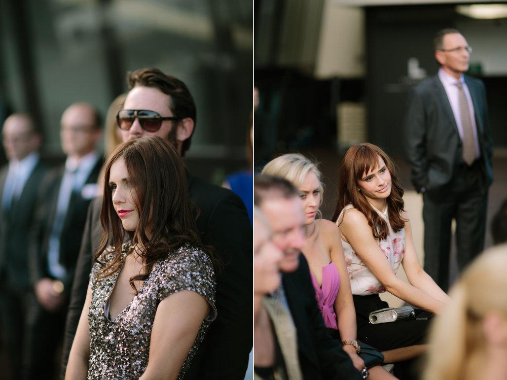 I-Got-You-Babe-Wedding-Melbourne-Photography-Cassie-Dave-Lumina0030re.JPG