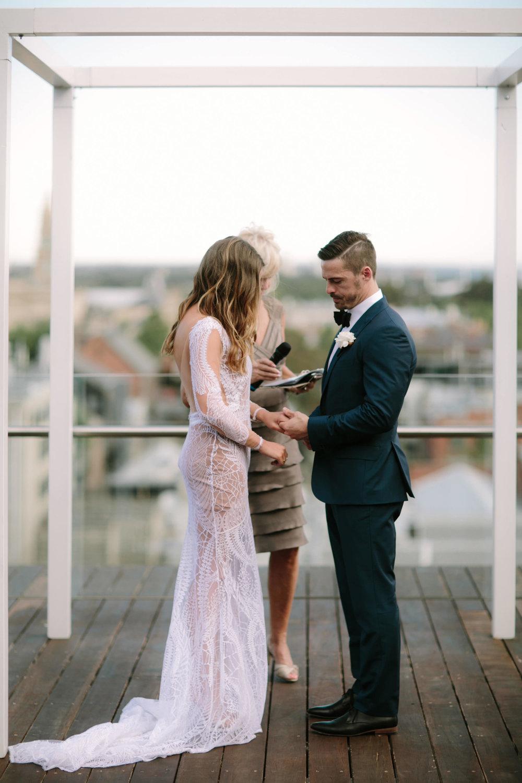 I-Got-You-Babe-Wedding-Melbourne-Photography-Cassie-Dave-Lumina0031re.JPG