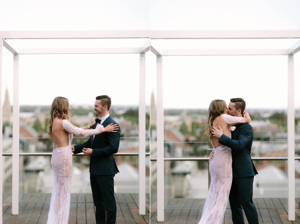 I-Got-You-Babe-Wedding-Melbourne-Photography-Cassie-Dave-Lumina0033re.JPG