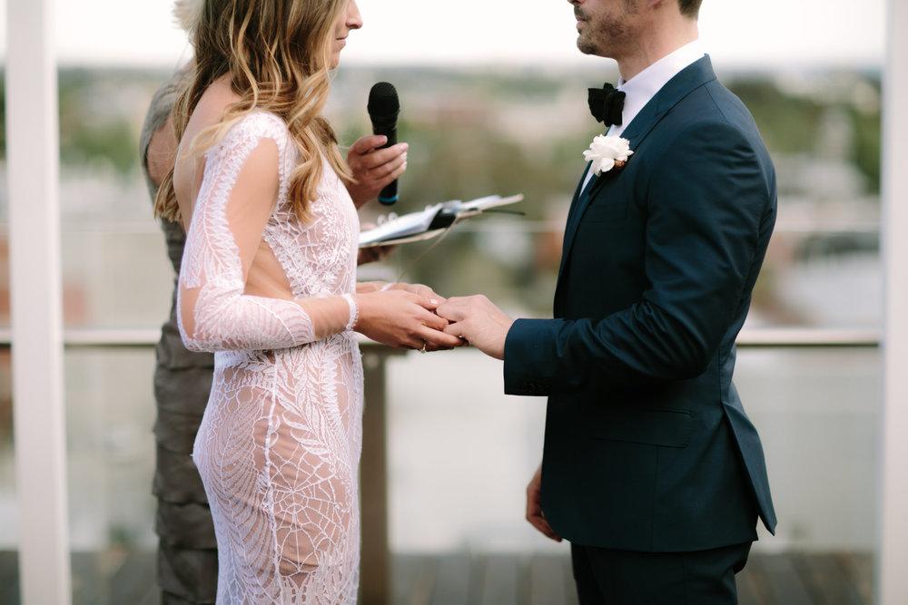 I-Got-You-Babe-Wedding-Melbourne-Photography-Cassie-Dave-Lumina0032re.JPG