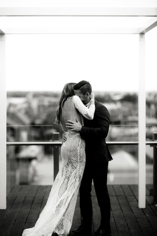 I-Got-You-Babe-Wedding-Melbourne-Photography-Cassie-Dave-Lumina0034re.JPG