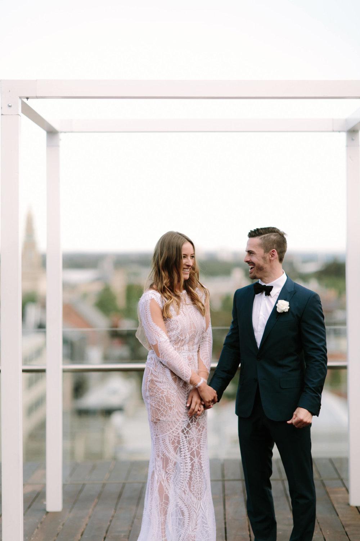 I-Got-You-Babe-Wedding-Melbourne-Photography-Cassie-Dave-Lumina0035re.JPG