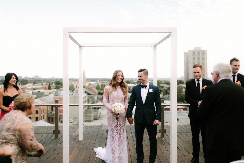 I-Got-You-Babe-Wedding-Melbourne-Photography-Cassie-Dave-Lumina0036re.JPG
