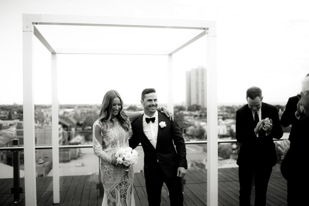 I-Got-You-Babe-Wedding-Melbourne-Photography-Cassie-Dave-Lumina0037re.JPG