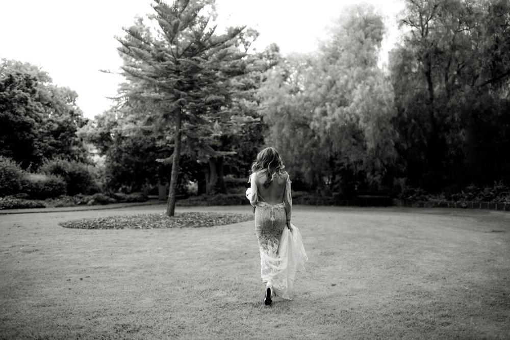 I-Got-You-Babe-Wedding-Melbourne-Photography-Cassie-Dave-Lumina0038re.JPG