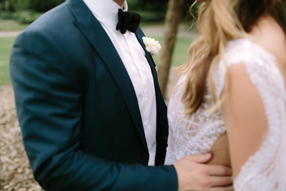 I-Got-You-Babe-Wedding-Melbourne-Photography-Cassie-Dave-Lumina0039re.JPG