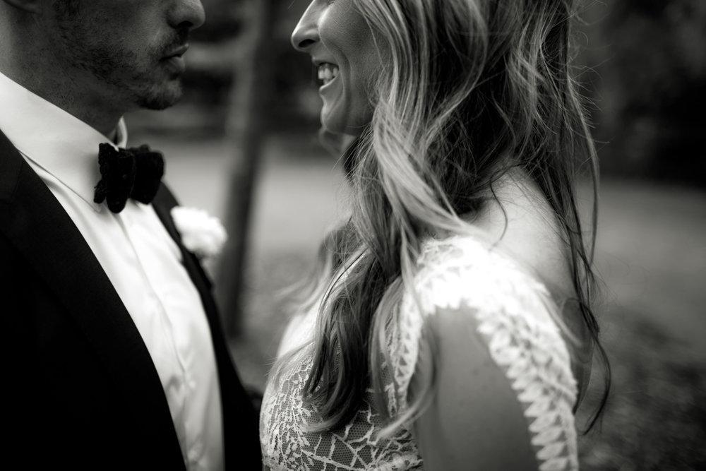 I-Got-You-Babe-Wedding-Melbourne-Photography-Cassie-Dave-Lumina0040re.JPG