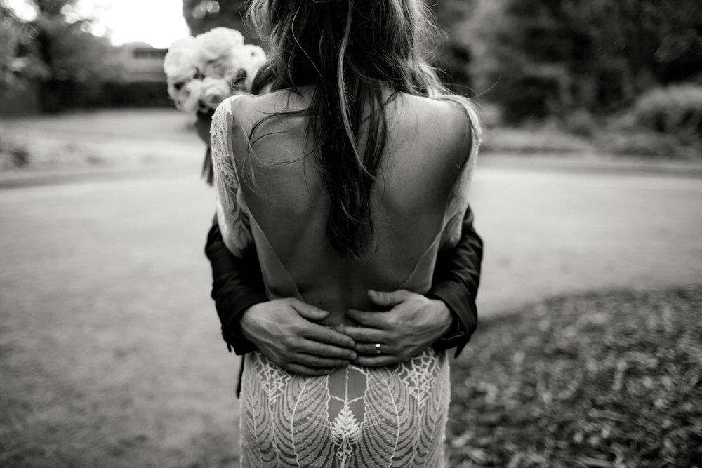I-Got-You-Babe-Wedding-Melbourne-Photography-Cassie-Dave-Lumina0041re.JPG
