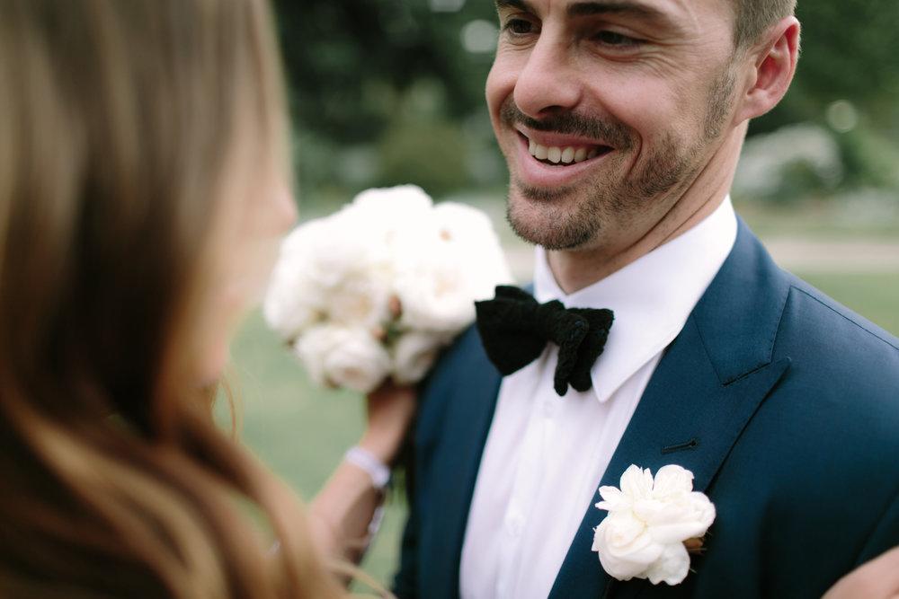 I-Got-You-Babe-Wedding-Melbourne-Photography-Cassie-Dave-Lumina0042re.JPG