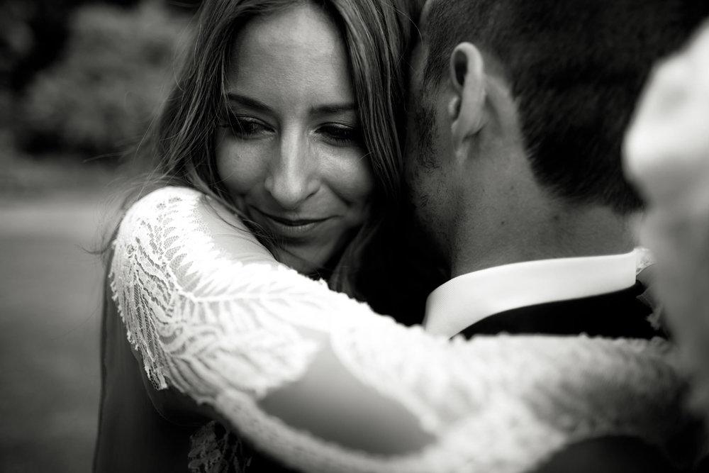 I-Got-You-Babe-Wedding-Melbourne-Photography-Cassie-Dave-Lumina0043re.JPG