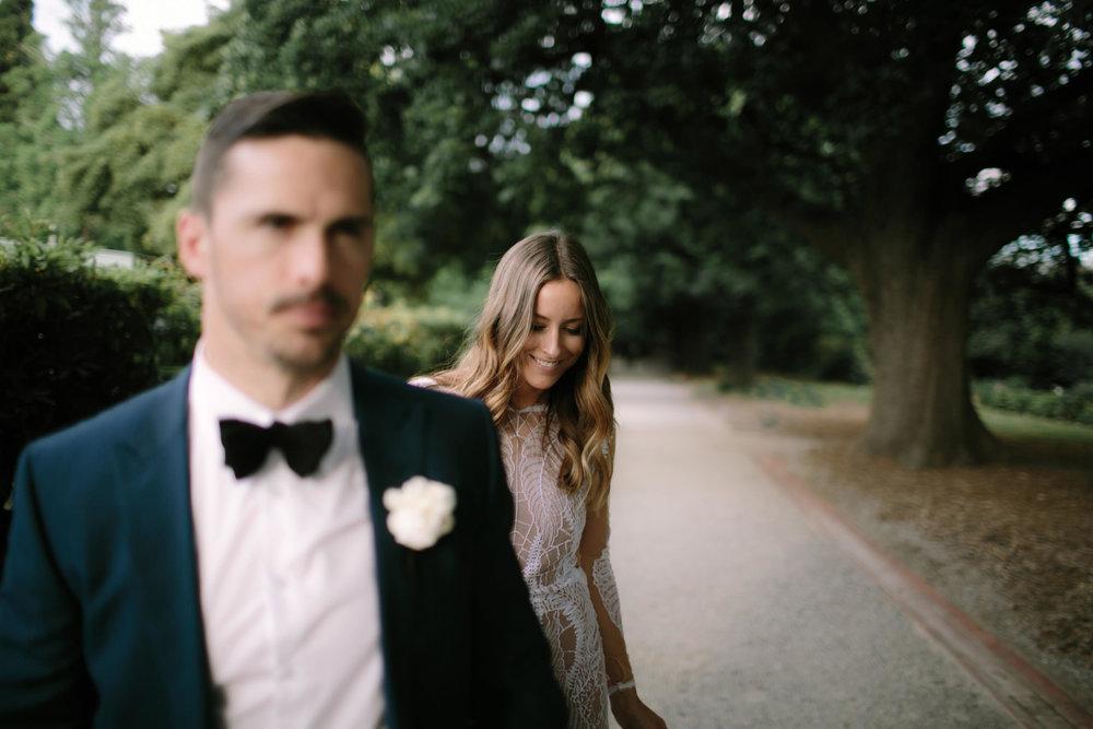 I-Got-You-Babe-Wedding-Melbourne-Photography-Cassie-Dave-Lumina0045re.JPG
