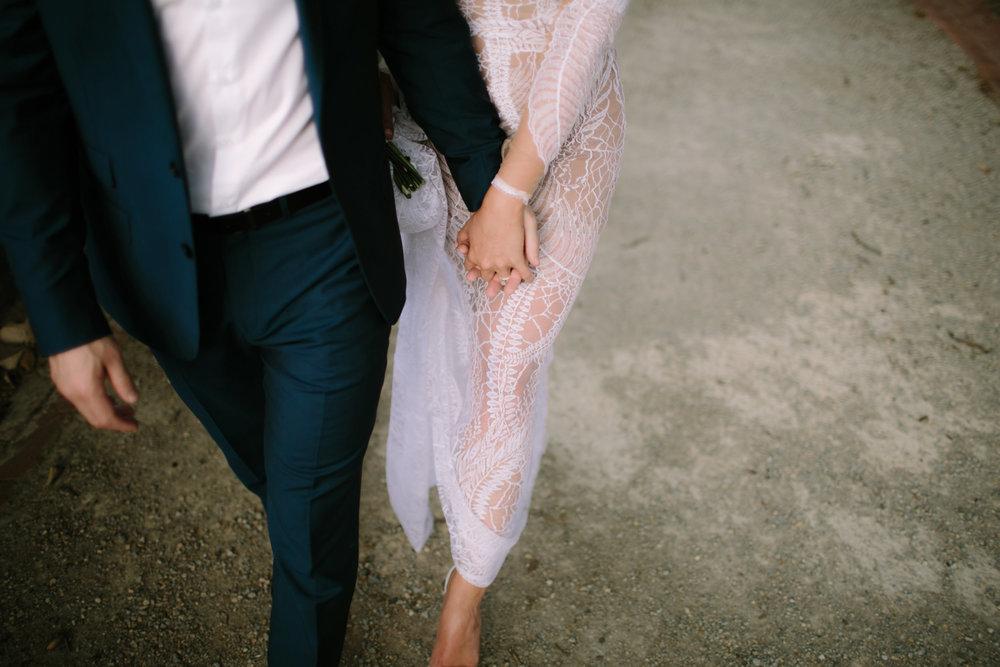 I-Got-You-Babe-Wedding-Melbourne-Photography-Cassie-Dave-Lumina0046re.JPG