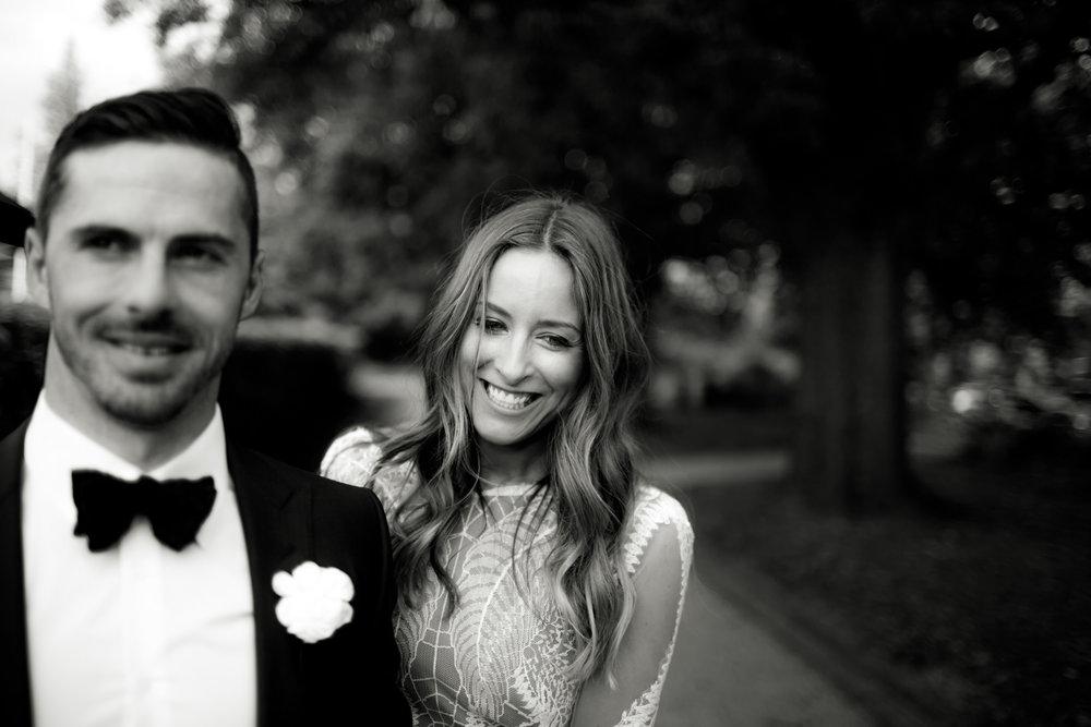 I-Got-You-Babe-Wedding-Melbourne-Photography-Cassie-Dave-Lumina0047re.JPG