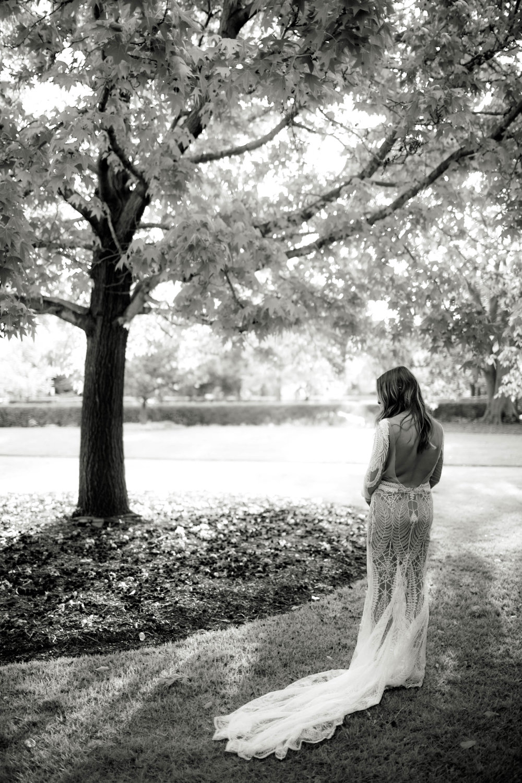 I-Got-You-Babe-Wedding-Melbourne-Photography-Cassie-Dave-Lumina0048re.JPG