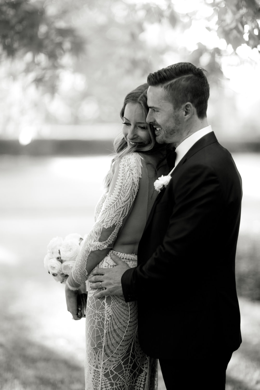 I-Got-You-Babe-Wedding-Melbourne-Photography-Cassie-Dave-Lumina0049re.JPG