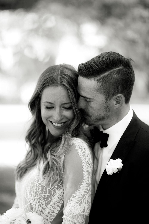 I-Got-You-Babe-Wedding-Melbourne-Photography-Cassie-Dave-Lumina0050re.JPG