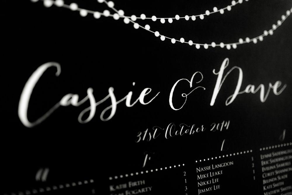 I-Got-You-Babe-Wedding-Melbourne-Photography-Cassie-Dave-Lumina0053re.JPG
