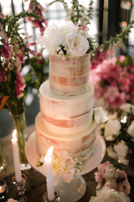 I-Got-You-Babe-Wedding-Melbourne-Photography-Cassie-Dave-Lumina0055re.JPG
