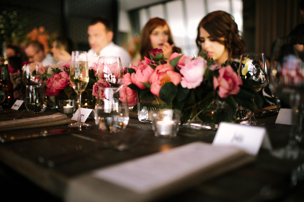 I-Got-You-Babe-Wedding-Melbourne-Photography-Cassie-Dave-Lumina0057re.JPG