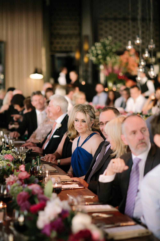 I-Got-You-Babe-Wedding-Melbourne-Photography-Cassie-Dave-Lumina0059re.JPG
