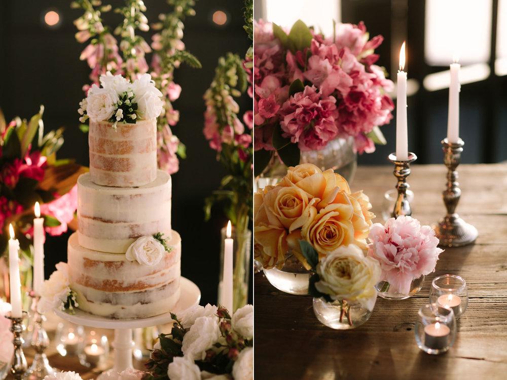 I-Got-You-Babe-Wedding-Melbourne-Photography-Cassie-Dave-Lumina0061re.JPG
