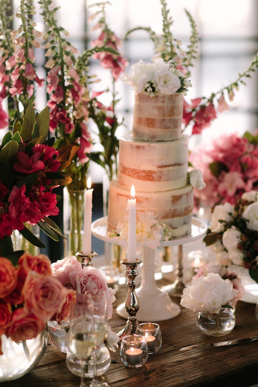 I-Got-You-Babe-Wedding-Melbourne-Photography-Cassie-Dave-Lumina0062re.JPG
