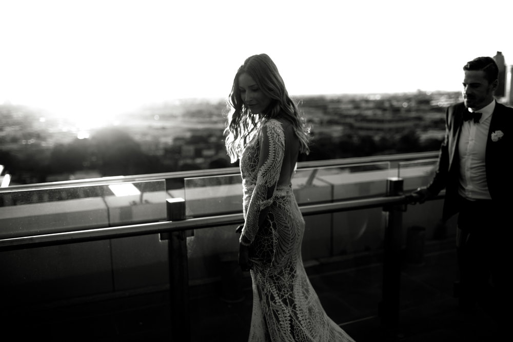 I-Got-You-Babe-Wedding-Melbourne-Photography-Cassie-Dave-Lumina0068re.JPG