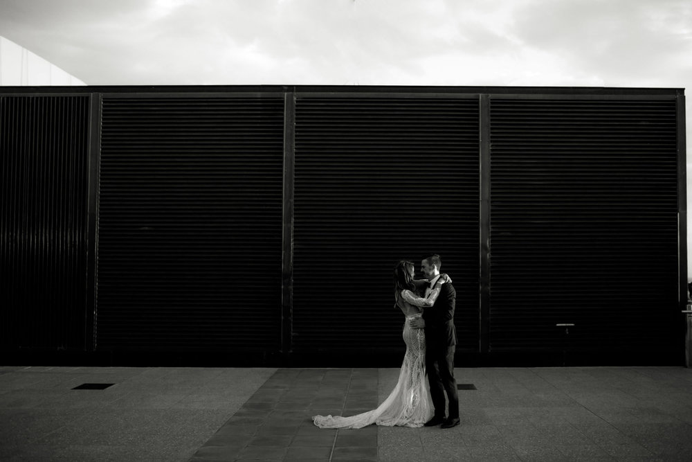 I-Got-You-Babe-Wedding-Melbourne-Photography-Cassie-Dave-Lumina0069re.JPG