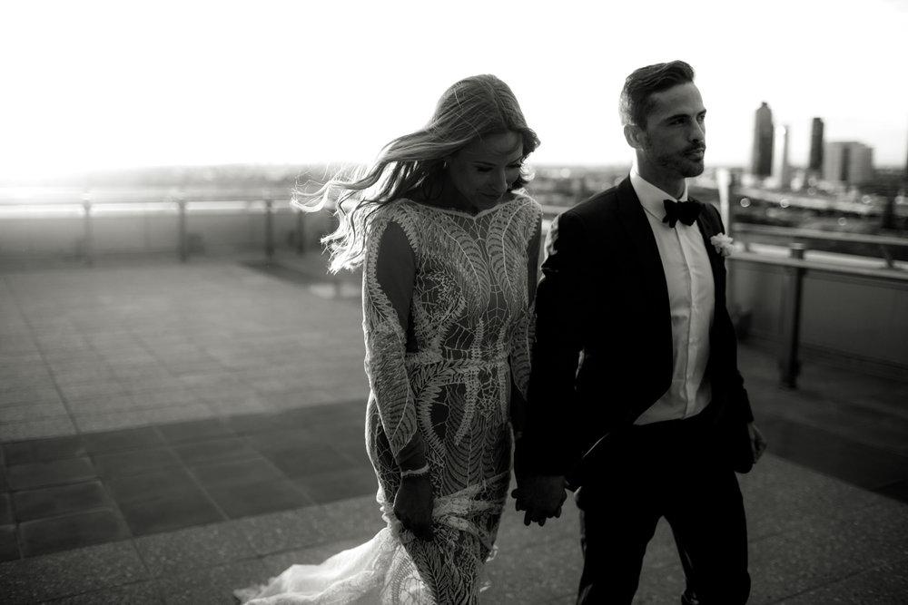 I-Got-You-Babe-Wedding-Melbourne-Photography-Cassie-Dave-Lumina0071re.JPG