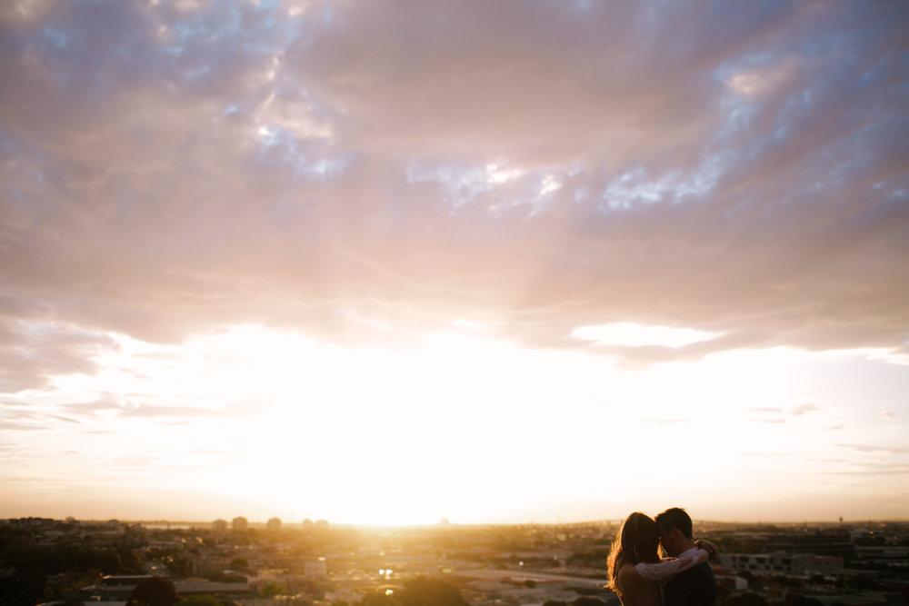 I-Got-You-Babe-Wedding-Melbourne-Photography-Cassie-Dave-Lumina0070re.JPG