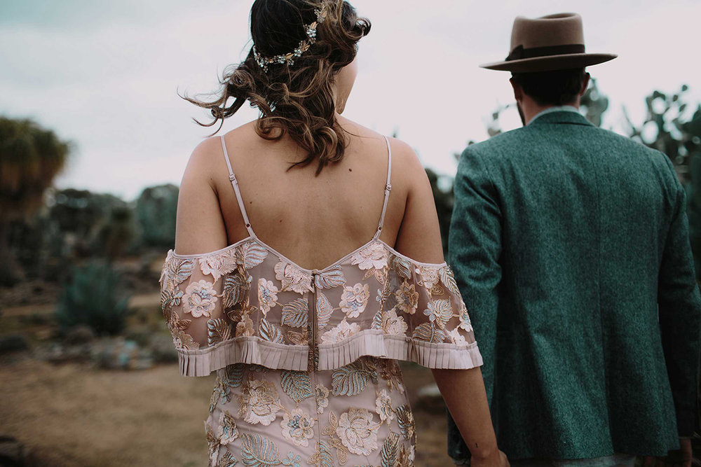 I-Got-You-Babe-Weddings-Cactus-Country-Elopement-Magali-Gabe008.jpg