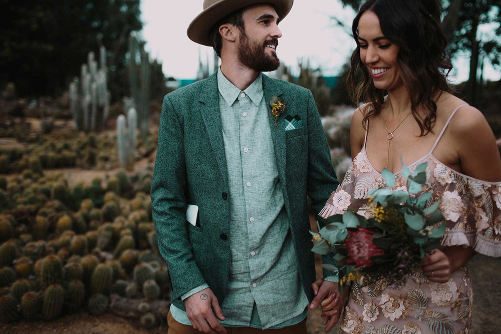 I-Got-You-Babe-Weddings-Cactus-Country-Elopement-Magali-Gabe011.jpg
