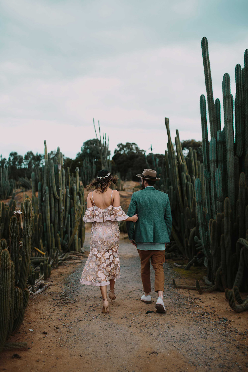 I-Got-You-Babe-Weddings-Cactus-Country-Elopement-Magali-Gabe010.jpg