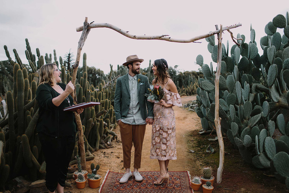 I-Got-You-Babe-Weddings-Cactus-Country-Elopement-Magali-Gabe021.jpg